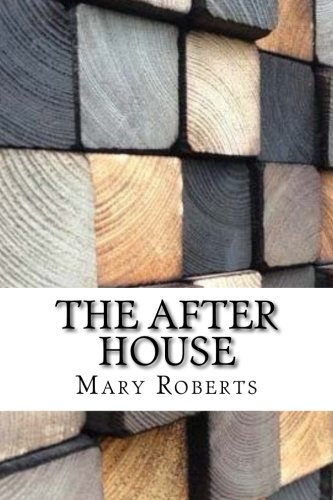 9781975620660: The After House