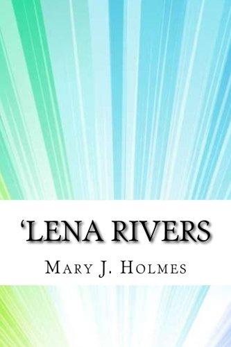 Lena Rivers: J. Holmes, Mary