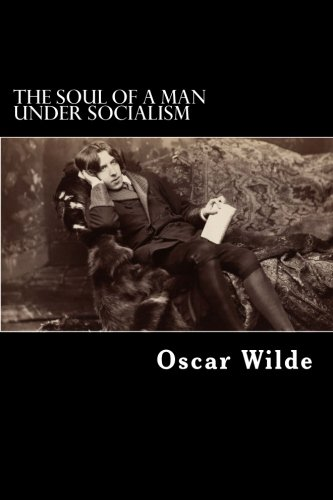 9781975639570: The Soul of a Man under Socialism