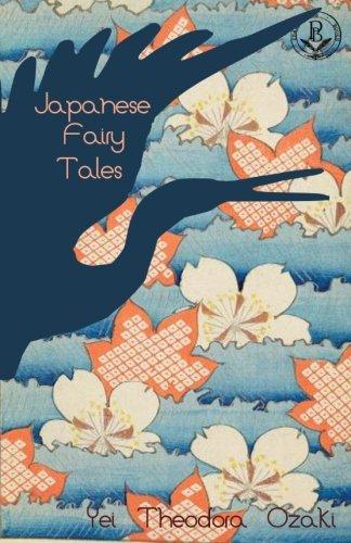 9781975654634: Japanese Fairy Tales