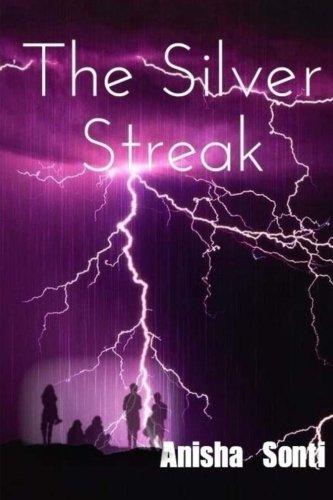 The Silver Streak (FIVE) (Volu