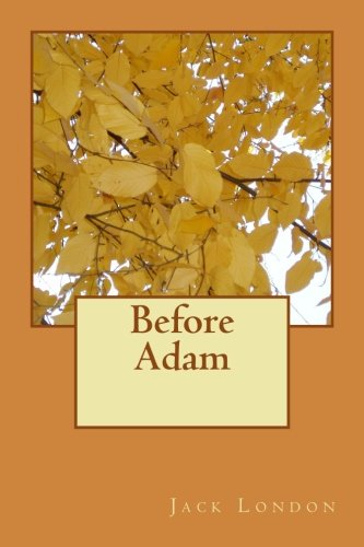 9781975670450: Before Adam