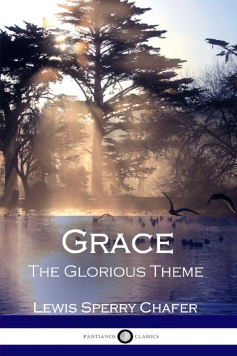 9781975675288: Grace: The Glorious Theme