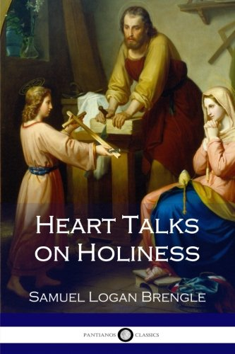 9781975676179: Heart Talks on Holiness