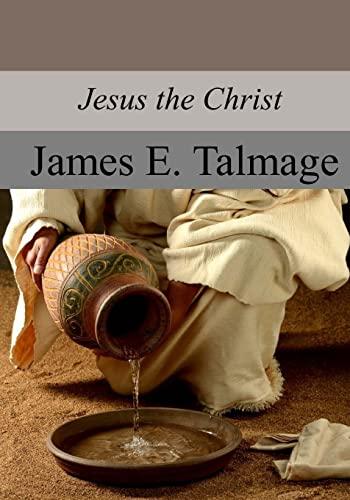 9781975737078: Jesus the Christ