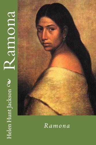 9781975874407: Ramona