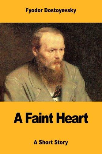 9781975908157: A Faint Heart