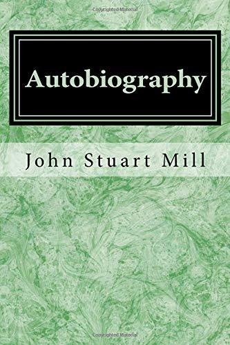9781975928599: Autobiography