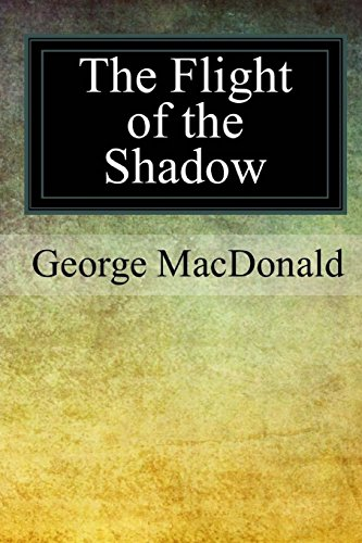 9781975943172: The Flight of the Shadow
