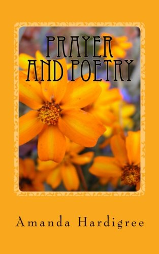 Prayer and Poetry: A story of Addiction