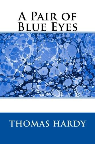 9781976163449: A Pair of Blue Eyes