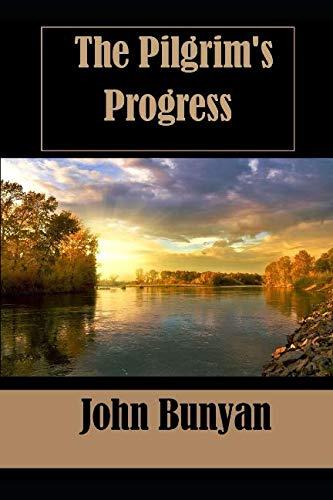 9781976236075: The Pilgrim's Progress