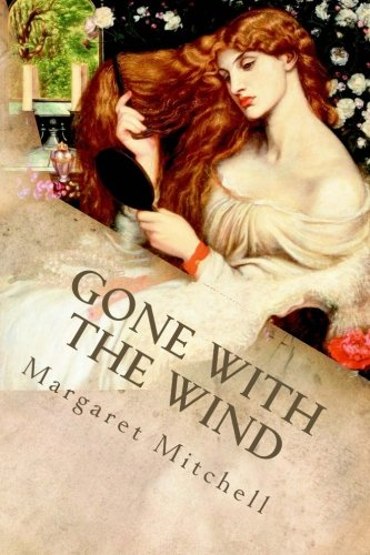 9781976239335: Gone with the Wind