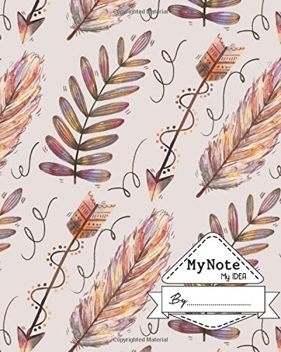 Notebook : My Note My Idea: ,8: Audrey, Madame