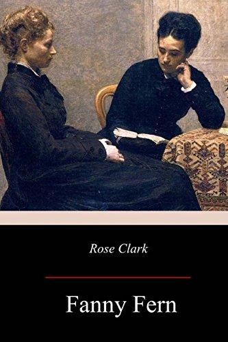 9781976531941: Rose Clark