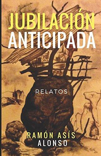 Jubilación anticipada: Ramón Asís Alonso