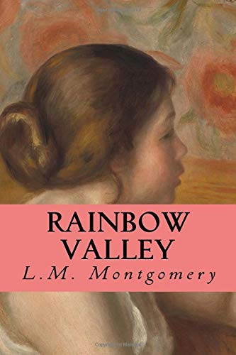 9781977501875: Rainbow Valley (Anne of Green Gables) (Volume 7)
