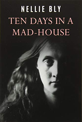 9781977502094: Ten Days In a Mad-House