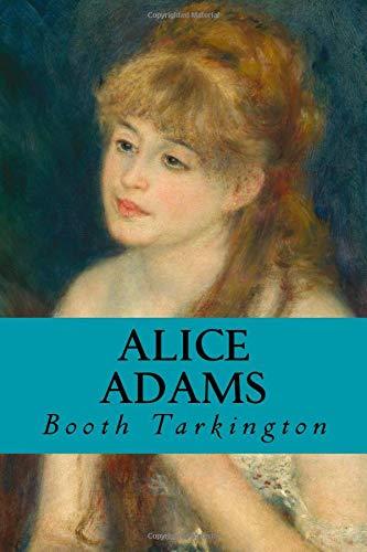 9781977543813: Alice Adams