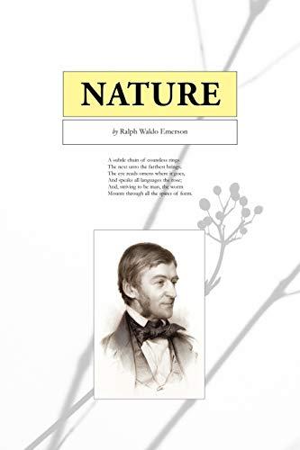 9781977559418: Nature