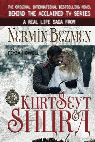 Kurt Seyt & Shura: Nermin Bezmen