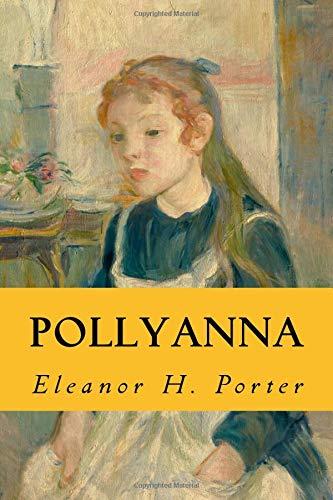 9781977728753: Pollyanna