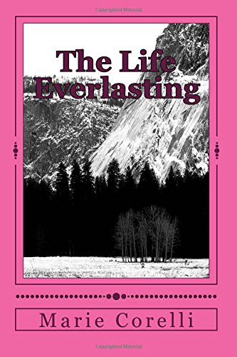 9781977801470: The Life Everlasting