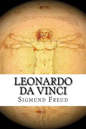 9781977974303: Leonardo da Vinci