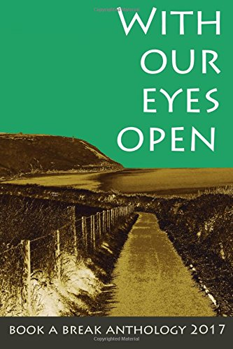 With Our Eyes Open: Book a Break: Bausse, Curtis and