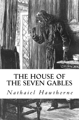 9781977988850: The House of the Seven Gables
