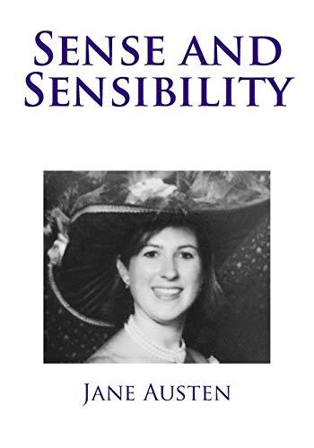 9781977989130: Sense and Sensibility