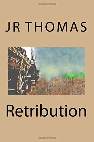 9781977989796: Retribution (The Long Return) (Volume 2)