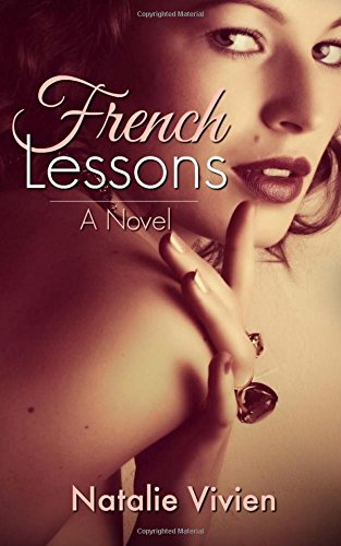 9781977994486: French Lessons