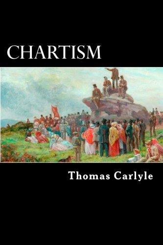 9781978069510: Chartism