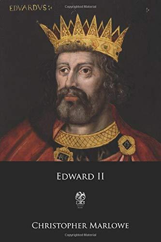 9781978119659: Edward II