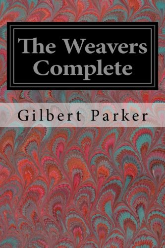 9781978129610: The Weavers Complete