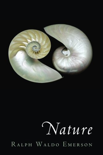 9781978187375: Nature: Deluxe Illustrated Edition