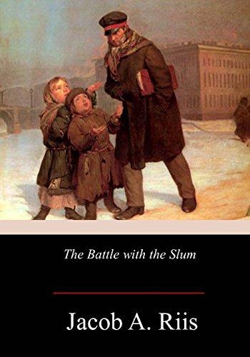 9781978206779: The Battle with the Slum