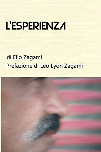 9781978302938: L'Esperienza