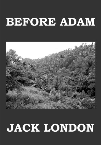 9781978362833: Before Adam
