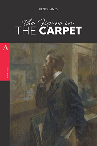 9781978403659: The Figure in the Carpet