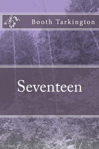 9781978427471: Seventeen