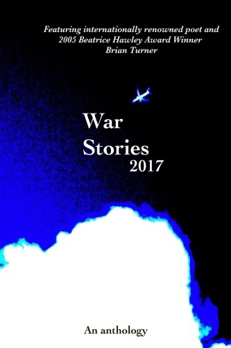 War Stories 2017: Lehman, Sally K;