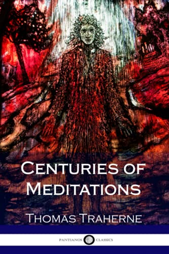 9781979137478: Centuries of Meditations