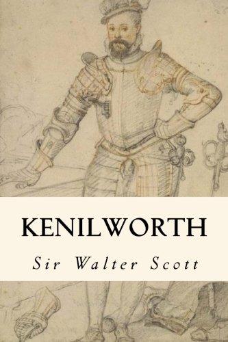 9781979233927: Kenilworth
