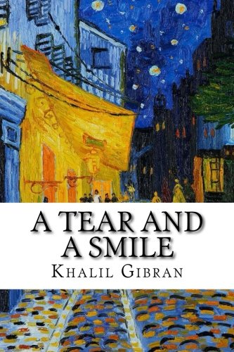 9781979256292: A Tear and a Smile