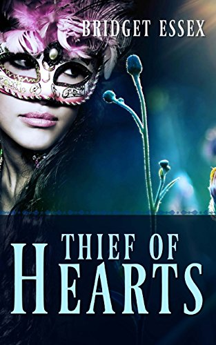 Thief of Hearts: Bridget Essex
