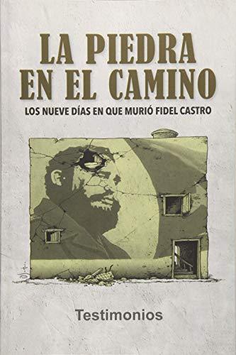 La Piedra En El Camino: Los Nueve: Neo Club Ediciones