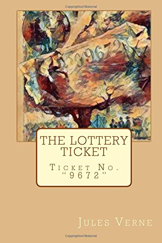 a story of greed the three beggars and the lottery ticket The lottery ticket: an analysis the author anton chekhov was a russian short-story writer, playwright and physician, considered to be one of the greatest short-story writers in the history of world literature.
