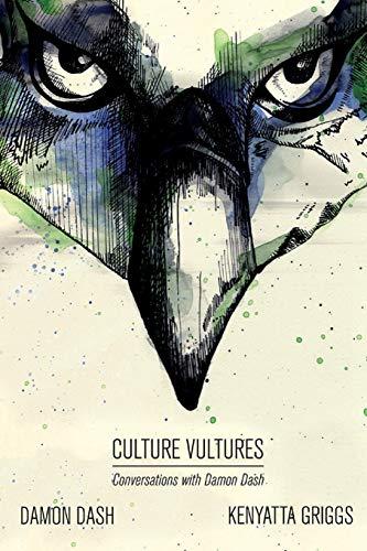 9781979769174: Culture Vultures